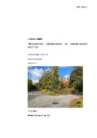 Selostus__Tiealueiden_AKM_Luonnos_15.2.2021