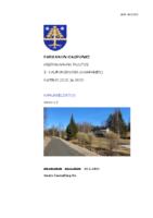 Selostus_kortteli_2030_AKM_Hyvaksynta_22.2.2021
