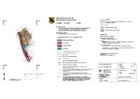 Kaavakartta_Ankkuritien_AK_Luonnos_16.3.2021