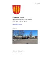 Selostus_Keskustan_AKM_korttelit_180_181_ja_199_Hyvaksynta_18.9.2021
