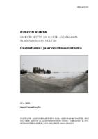 Liite_2_Niittylän_AK_OAS_27_04_2021