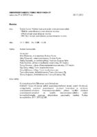 Liite_5_Viranomaisneuvottelun_muistio_15_11_2012
