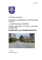 Selostus_Liite_2_OAS_14.4.2021