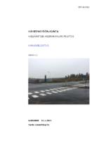Selostus__Haijaantie_AKM_Hyvaksynta_12.4.2021