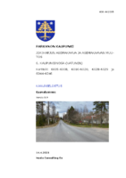 Selostus__Jokiharjun_AKM_Luonnos_14.4.2021