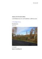 Selostus__Nummenrannan_muuntoaseman_AK_Luonnos_12.4.2021