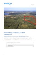 Selostus_Liite_2_OAS_31.5.2021
