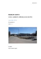 Ahola-Ojannon_AKM_Kaavaselostus_5.5.2021_korj_16.6.2021