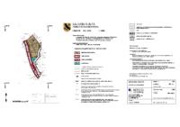 Kaavakartta_Ankkuritien_AK_Ehdotus_24.8.2021