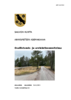 Selostus_Liite_2_OAS_24.8.2021
