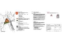 Kaavakartta_Rivieran_yritysalueen_korttelin_511_AKM_Hyvaksynta_23.9.2021