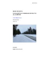 Selostus_Kukaslompolon_AKM_ja_laajennus_Luonnos_20.9.2021