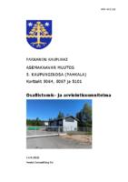 Selostus_Liite_2_OAS_14.9.2021
