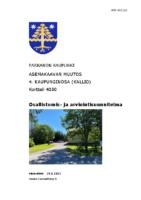 Selostus_Liite_2_OAS_19.8.2021