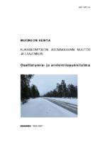 Selostus_Liite_2_OAS_20.9.2021