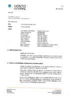 Selostus_Liite_5_Muistio_neuvottelu_15.4.2021_allekirjoitettu