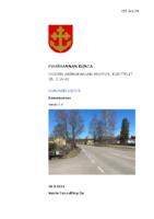 Selostus__Ihoden_AKM_korttelit_1b_2_ja_40_Luonnos_20.9.2021