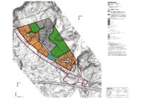 Kaavakartta_Hanhijarven_tyopaikka_alueen_AK_Ehdotus_8.11.2021