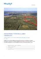 Selostus_Liite_2_OAS_8.11.2021