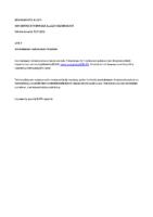 Selostus_Liite_7_Asemakaavan_vaikutukset_ilmastoon