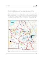 Selostus_Liite_9_Hulevesiselvitys-ja_suunnitelma